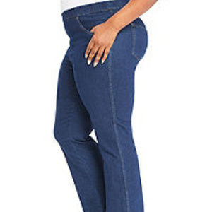 70113a1f Women's Plus Size 3x Jeans on Poshmark